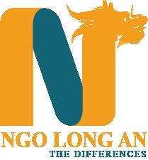 NGO LONG AN SOLAR