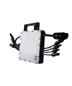 Micro Inverter Hoymiles 1500W